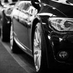 Elektrische auto's met grootste actieradius