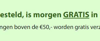 remmenonderdeel.nl