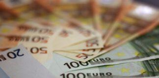 krediet bij Geld.nl
