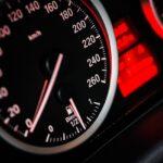 Hoe bereid jij je voor op het behalen van jouw rijbewijs?