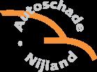 Kies voor Autoschade Nijland voor autoschade herstel in Deurningen
